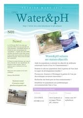 bulletin w ph 1