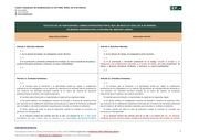 cuadro comparativo reforma laboral 2012 p