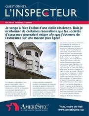 Fichier PDF inspector insurance fre