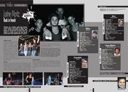 musik moritz stes mars 2012