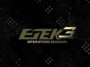 etek3 fr