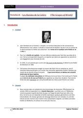 francais cours 01 02 2012