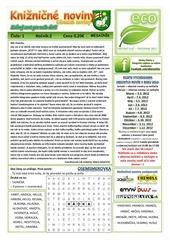 obecne noviny 01 2012