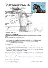 contrat saillie iac pdf