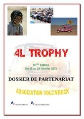 dossier sponsor 2013 h