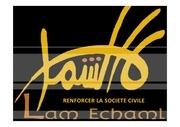 presentation lam echaml finale
