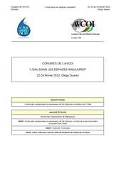 12 02 24 programme congres avcoi