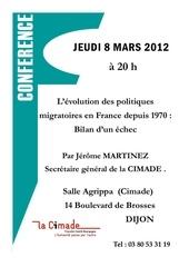 conf rence 8 mars pdf