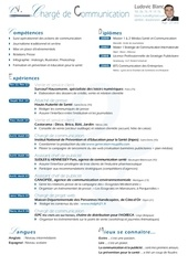 Fichier PDF cv ludovicblanc communication