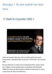 georges pdf