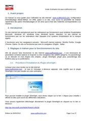 guide d'utilisation scaff on click.pdf - page 4/27