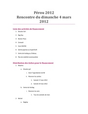 Fichier PDF p rou 2012 rencontre 1