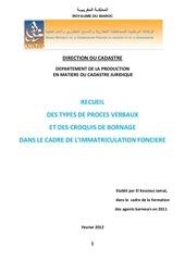 Fichier PDF s1 recueil de bornage p001 p092