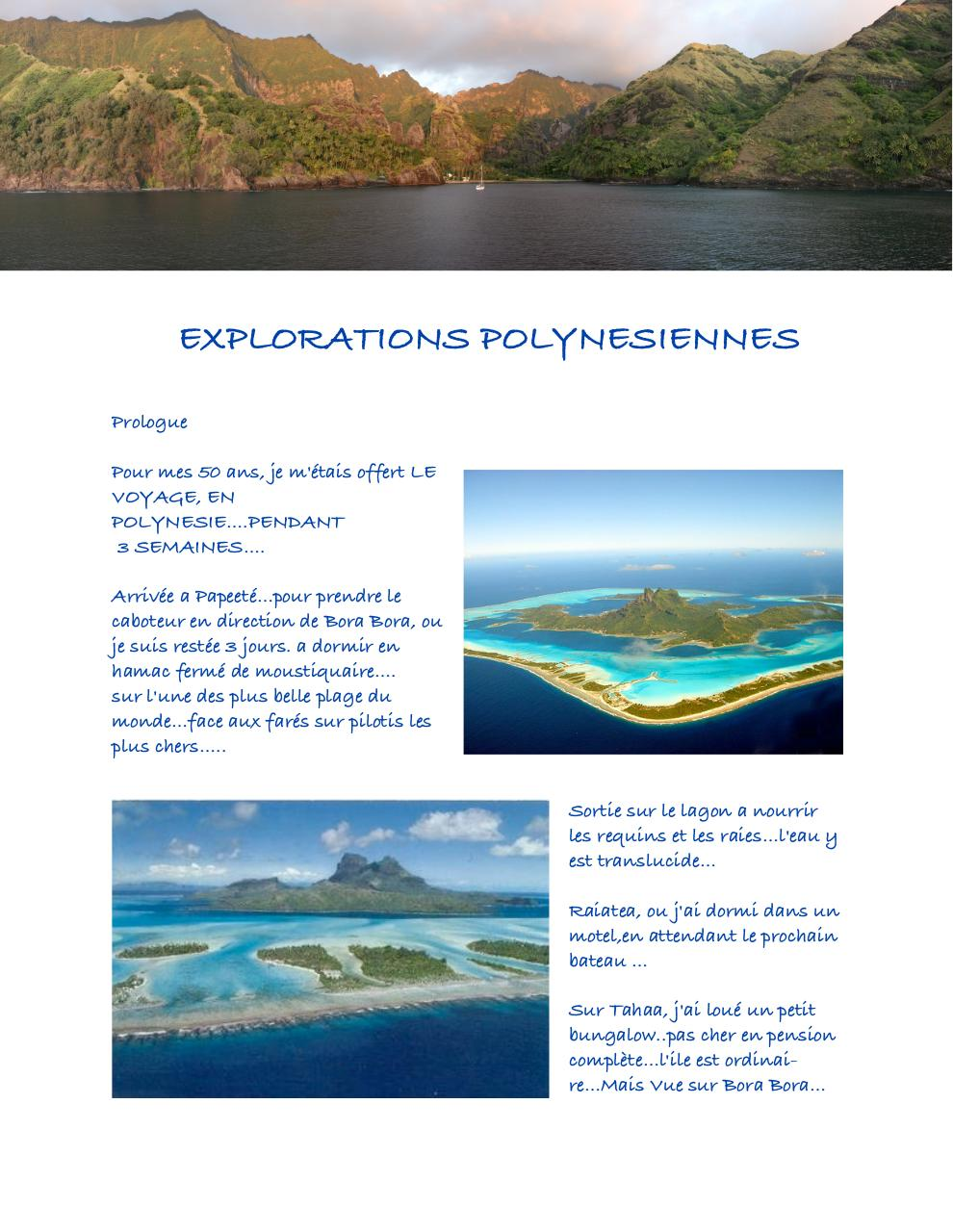 exploration polynesiene-marquisienne-99.pdf - page 1/126