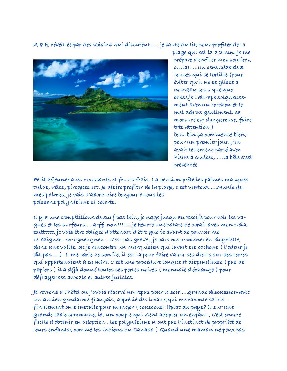 exploration polynesiene-marquisienne-99.pdf - page 4/126