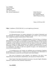 Fichier PDF lettre motivation telecomlille1 fact