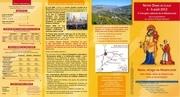 misericorde laus tract 39 1x21cm 8