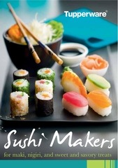 sushi makers 20pages 202011 english 1