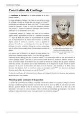 Fichier PDF analyse sur wikipedia de la constitution de carthage epoque punique
