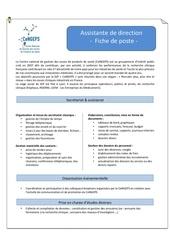 Fichier PDF fiche de poste assistante d cengeps fev 2012 1