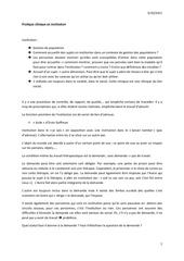 Fichier PDF fouchet opt1