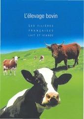 les races bovines