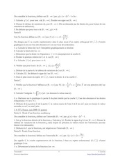 exercices_logarithme.pdf - page 3/41