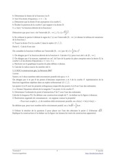 exercices_logarithme.pdf - page 4/41