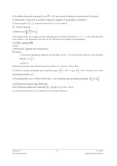 exercices_logarithme.pdf - page 6/41