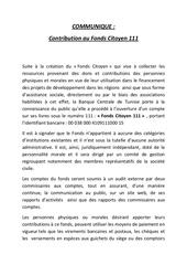 Fichier PDF fonds citoyen communique de la bct