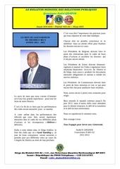 Fichier PDF le bulletin du gouverneur mars 2012