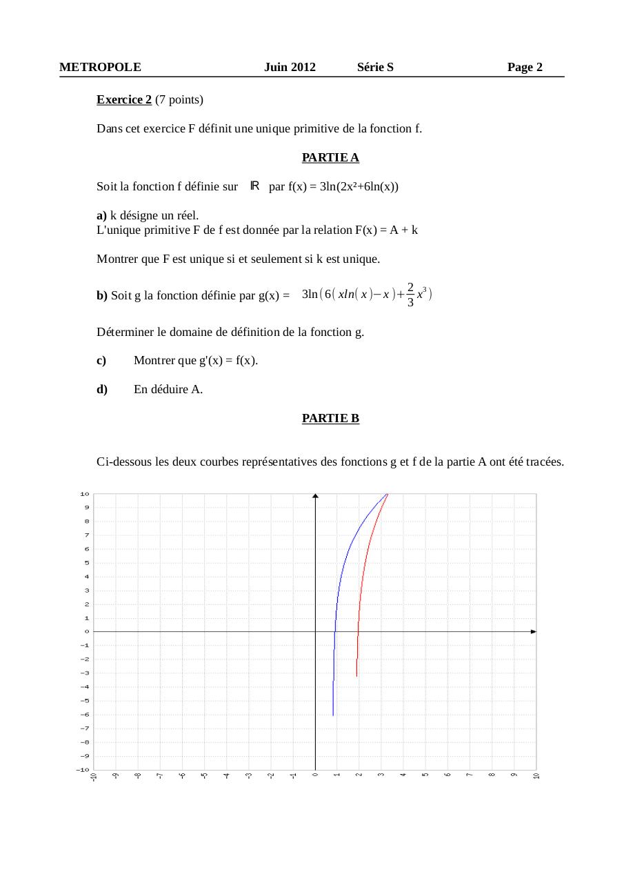 Aperçu du document maths_2012.pdf - page 2/5