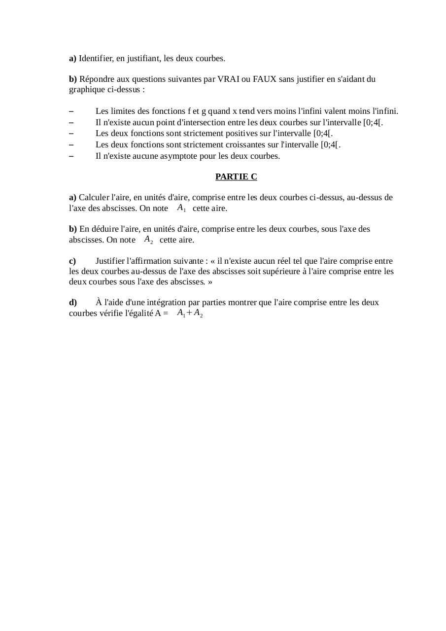 Aperçu du document maths_2012.pdf - page 3/5