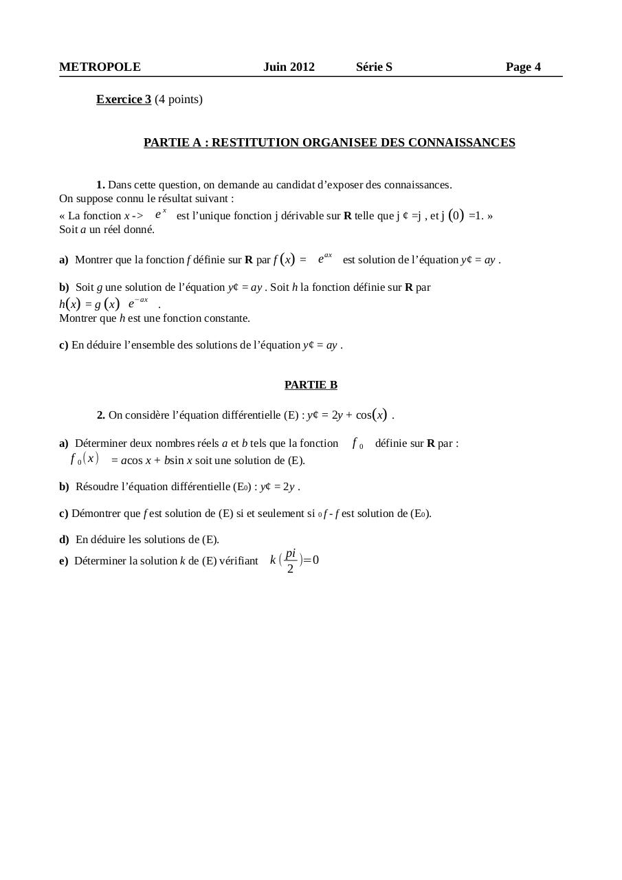 Aperçu du document maths_2012.pdf - page 4/5