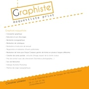 cloiseau book 2012