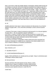 contrassegno unificato disabili europeo