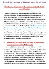 Fichier PDF cours dynamiques des espaces productifs 1