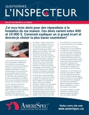 inspector job 20costing fre