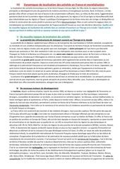 polycop iii dynamiques de localisation pour croquis