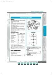 Fichier PDF a4 moteurs