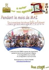 Fichier PDF affiche bafd3 et bafa1 mai 1