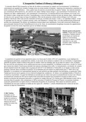 Fichier PDF fiche quartier vauban