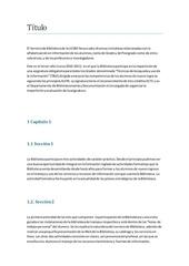 alfin en la uc3m