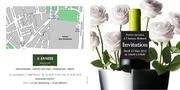 invitation annexe 13 03 2012 1