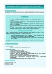 Fichier PDF lutte contre le cancer