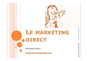 Fichier PDF marketing direct cours introduction 02 1