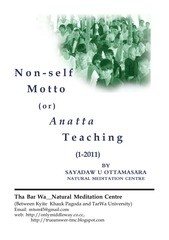 non self motto 1 2011 english ebook copy
