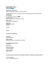 Fichier PDF offres 7