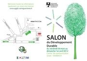 2012 flyer programme a4 1