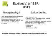 Fichier PDF 84 student ibsr